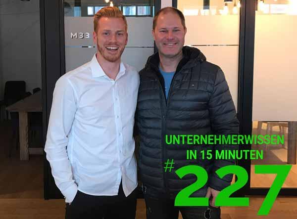 ulrich-mueller-im-podcast-mit-rayk-hahne